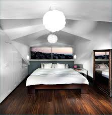 Deko Schlafzimmer Wandfarben Ideen Schlafzimmer Dachgeschoss Fern Auf Moderne Deko