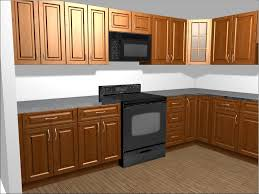 kitchen kitchen cabinets miami white shaker kitchen cabinets