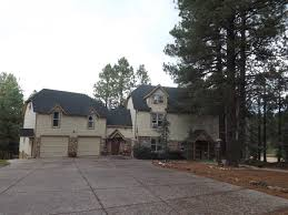 Bed And Breakfast Flagstaff Az Arizona Mountain Inn And Cabins Lodging In The Pines Flagstaff