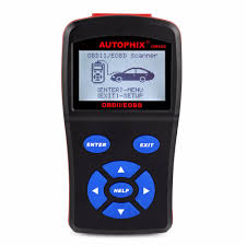 online buy wholesale gm obd1 codes from china gm obd1 codes