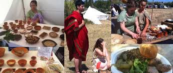 cuisine de la rome antique cuisine de la rome antique cestdivin