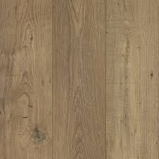 Mohawk Laminate Flooring Prices Mohawk 12mm Fawn Chestnut Embossed Laminate Flooring Lowe U0027s Canada