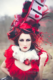 117 best alice images on pinterest costumes queen of hearts