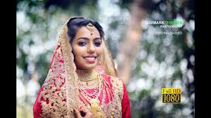 themes indian girl best indian wedding highlights 2018 digimark themes kerala youtube