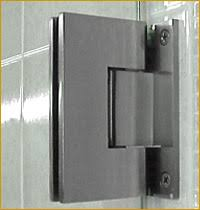 Shower Door Hinge Shower Door Hinges And Cls Martin Shower Door