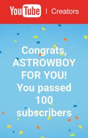hgh astrowboy320 twitter