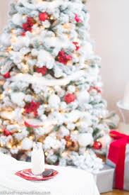 59701 best hometalk christmas images on pinterest christmas