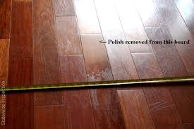 how do you wood floors shine carpet awsa