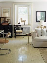 for your painted wood floor ideas 63 about remodel designing