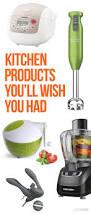 Cool Kitchen Gadgets 100 Coolest Cooking Gadgets 100 Coolest Cooking Gadgets