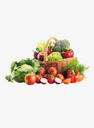 basket of fruits basket of fruits and vegetables platter assortment basket