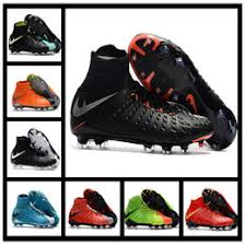 womens football boots nz hypervenom phantom football boots nz buy