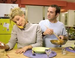 un gars une fille dans la cuisine un gars une fille dans la cuisine 13