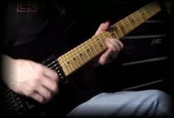 How To Play Comfortably Numb Solo On Guitar Pink Floyd Dogs How To Play Solo