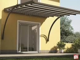 Bcf Awning Aluminium Door Canopies Archiproducts