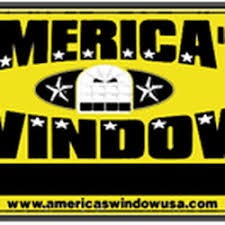 Sunrooms Lexington Ky America U0027s Window 16 Photos Windows Installation 1190 E New