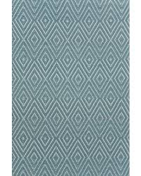 10 X 14 Outdoor Rug Great Deals On Dash And Albert Slate And Light Blue Indoor