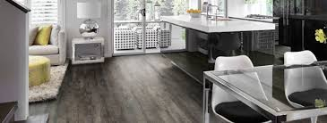 laminate timber flooring builders discount warehouse
