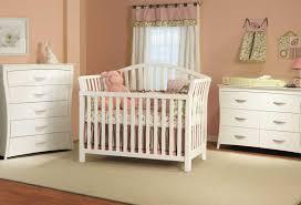 Convertible Cribs Ikea Thrifty Wooden Baby Crib Ikea Ikea Sundvik Crib Ikea I A Crib