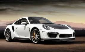porsche cayman review 2015 2015 2016 porsche cayman gt4 price and review car drive and
