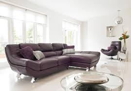 Furniture Dania Sofa Dania Dining Table Dania Furniture - Leather sofa portland 2