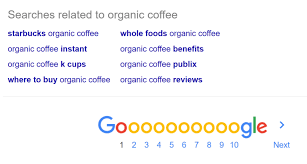 how to find keywords keyword research the definitive