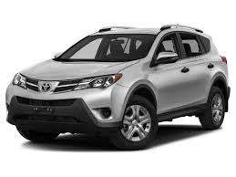 used 2014 toyota rav4 limited for sale denver co m2517288a