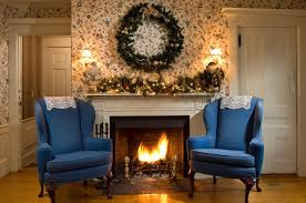 holiday events in chatham and cape cod captain u0027s house inn