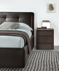 Storage Units For Bedrooms Versatile Bedroom Storage Units That Double As Stylish Nightstands