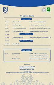 Invitation Card Format For Seminar Img 20160914 Wa0000 Jpg