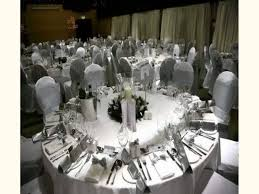 wedding reception decor new wedding cake table decoration ideas