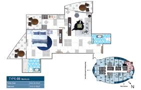 100 floor plan o2 7 best the o2 arena london seating plan