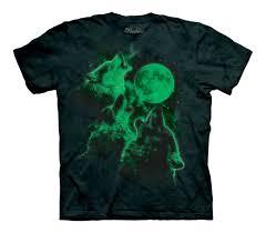 tie dye t shirts for kids online kids t shirts online kids