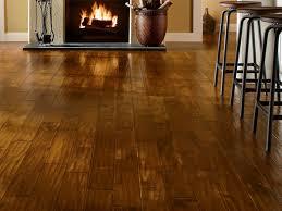 hardwood flooring crescent flooring nashville