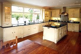 Kitchen Furniture Brisbane Respraying Kitchen Cabinets Kitchen Respray Photo Painting Kitchen