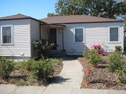 965 35th street charming 2bd house with separate cottage in