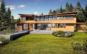 lindal home plans dwell home plans strikingly idea 18 gorgeous green homes from