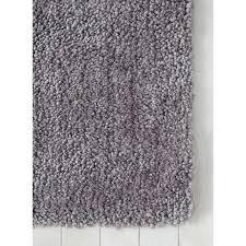 Fuzzy Purple Rug Bedroom Area Rugs Near Me Custom Rugs Round Fluffy Rug Fuzzy