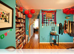 how to make hipster room decor perfect decorating minimalist indie