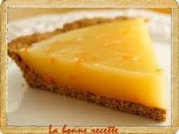 cuisine facile marocaine tarte aux poireaux et chèvre facile choumicha cuisine marocaine