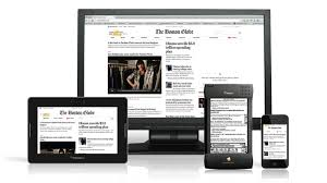 fixed layout epub wikipedia responsive web design comes to scholarly publishing the scholarly