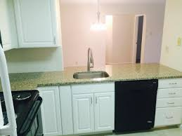 kitchen cabinet makers reviews solid wood cabinets woodbridge nj reviews solid wood cabinets