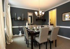 dining room decor ideas pictures remarkable contemporary dining room decor ideas photos best