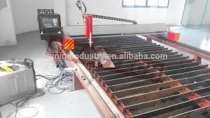 cnc plasma cutting table cnc plasma cutting cnc flame and plasma cutting machine cnc gantry
