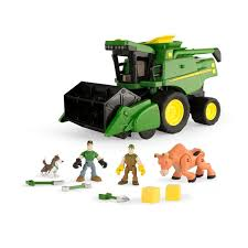 amazon black friday john deere toys 23 best toys and games images on pinterest kids toys building