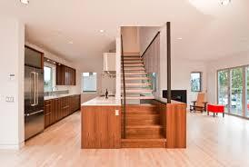 modern stair design build blog