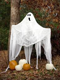 home design magazines list complete list of halloween decorations ideas in your home ghosts