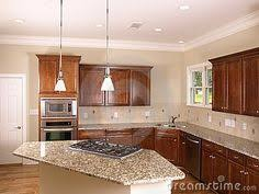 kitchen islands with stove projects design kitchen island with stove kitchen island has stove