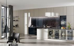 kitchen modern small kitchen design ideas home design and decor