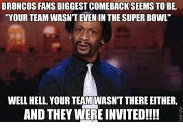 Memes Broncos - 25 best memes about broncos fans broncos fans memes